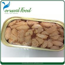 tuna fish for sale yellowfin tuna price tuna canned
