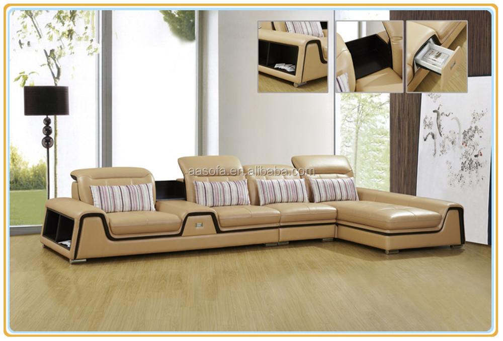 India Of Sofa Set New Designs 2015 Buy New 2015 Sofa Set New Designs
