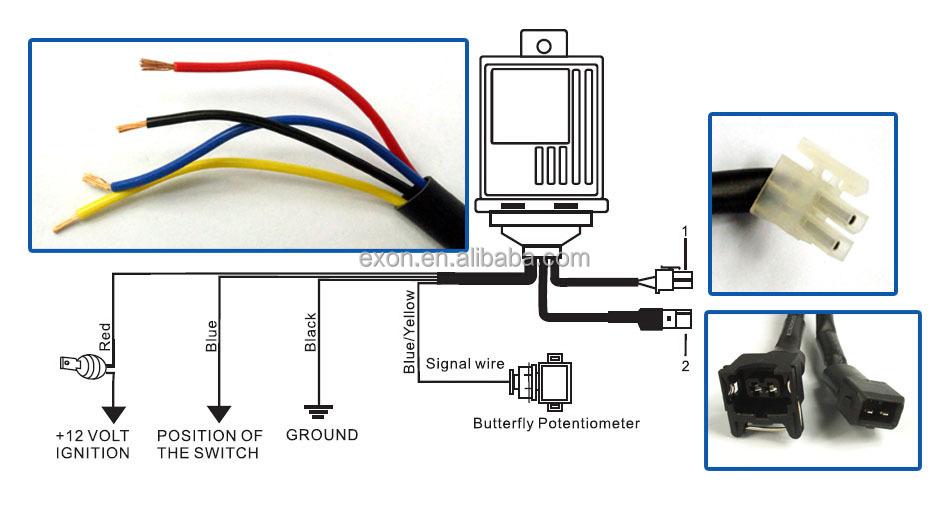 cng timing advance processor aeb510 stap100 for car fuel system rh alibaba com Landi Renzo Dual Fuel PDF Landi Renzo Dual Fuel PDF