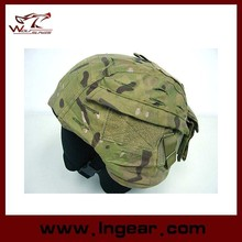 Type A3 MICH TC-2000 ACH Helmet Cover For Army Standard Helmet