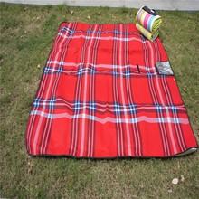 Waterproof Picnic Rug Mat Folding Blanket Camping Mat