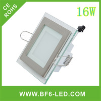 best selling products in america 2014 led light panel glass