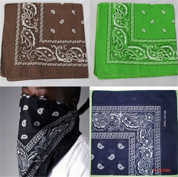 Bandanas For Sale in Australia Cheap Bandanas For Sale