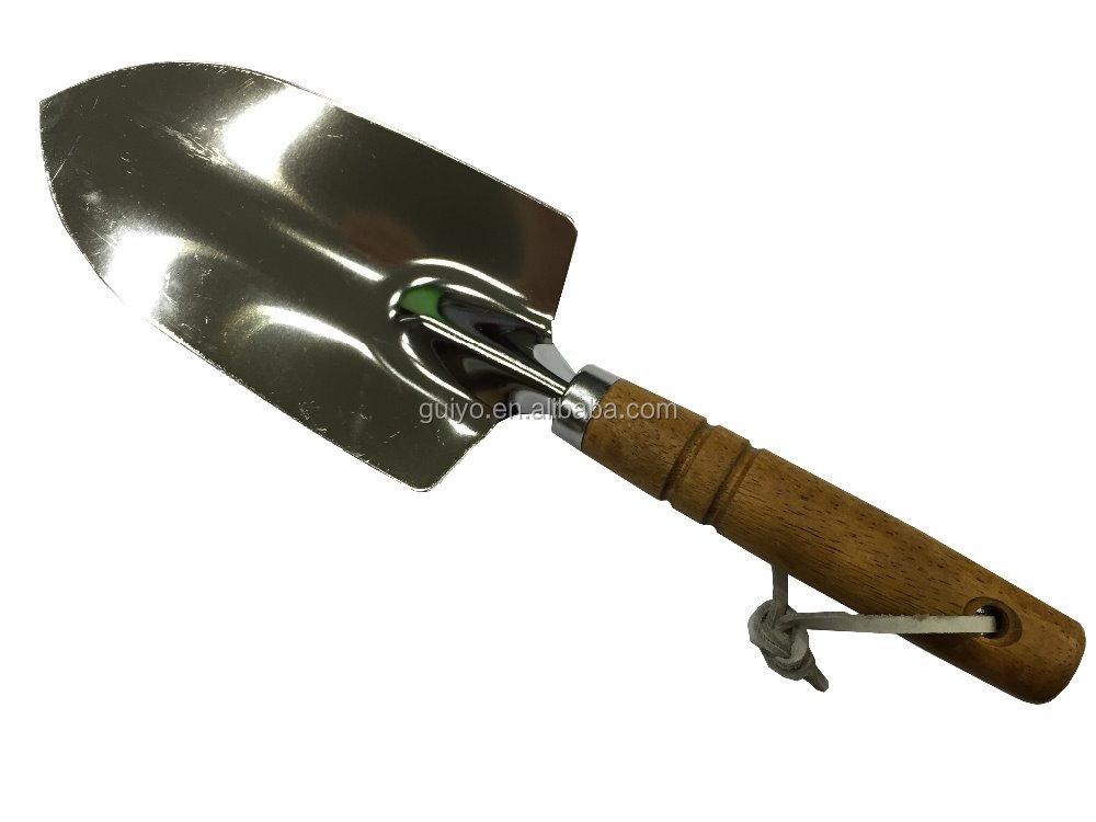 Wood handle garden tools buy garden tools magnet wire for Gardening tools jakarta