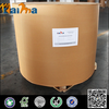 Mixed Pulp Material White Coated Triplex Board Supplier Made in China