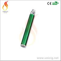 China Wholesale Ego C Twist Starter Kit