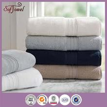 Brand new bath towels with designs discounted bath towels