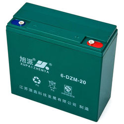 12V rechargeable lead acid storage battery for pakistan market