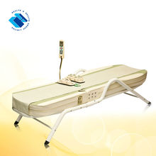 Thermal Jade Massage Bed (CE Certified)(JKF-YS-B)