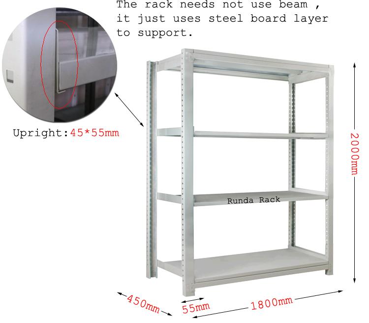rd-6-warehouse-shelves-storage-rack_02