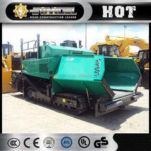 Hot Selling!!!!XCMG Asphalt or Concrete Paver RP601