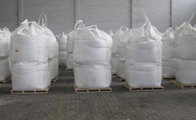 Feed Grade Dicalcium Phosphate (DCP) 7757-93-9
