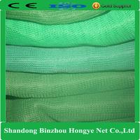 140gsm HDPE Green Sun Shade Cloth/Agriculture shade netting/sun shade net manufacture