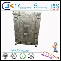 OEM/ODM service high definition 42 inch samsung led monitor monitor shell maker