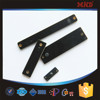 MDA13 Passive UHF anti-metal RFID tag for outdoor asset management
