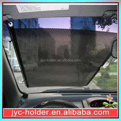 SY049 car window sunshade curtain