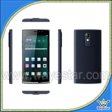 Custom dual sim android mobile phone no name