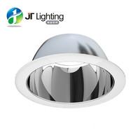 T6002 recessed light trim rings