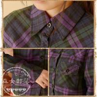 Женские блузки и Рубашки Gezi