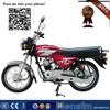 Hot sale boxer model street bike for sale, 100cc street bike