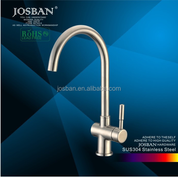 best quality china faucet manufacturer antique brass kitchen faucet