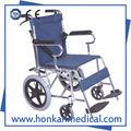 ce y la FDA la aprobación de silla de ruedas, la especificación de la silla de ruedas