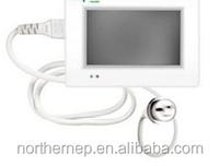 NEP Solar Micro Inverter monitor Gateway BDG-256 Monitor as Enphase Envoy