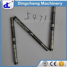 095000-5471 fuel injector denso valve control rod Pressure Piston