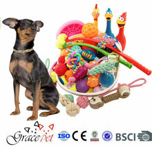 Grace Pet - Dog Supplies, Dog Accessories and Dog Products