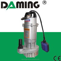 QDX submersible water pompa