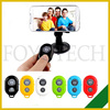phone accessories wireless phone shutter wireless shutter for ios and for android portable remote shutter