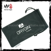 Brand new small custom microfiber pouches jewelry bags,logo print microfiber bag(cell phone pouch),custom sunglass bag