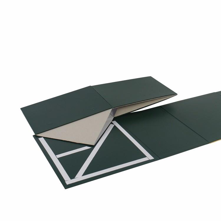 paper box 1478-5