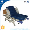 BT-LD004 Multifunction electric delivery bed