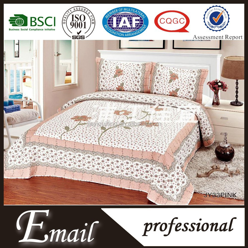 cheap beautiful bed sheet sets floral bedding set cotton