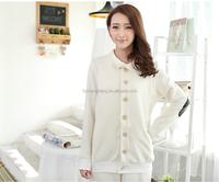 factory price perfact design plus size adult onesie pajamas AK187