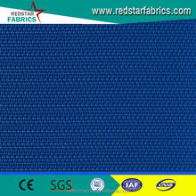 With good quality dryer mesh belt , polyester dryer fabrics /screen used paper machine section for paper mills