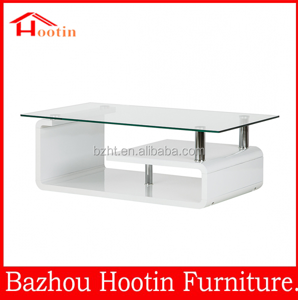high gloss painting coffee table for living room furniture buy high