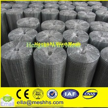 square wire mesh,'welded wire mesh ,final factory