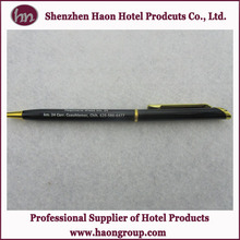 Personalized ball-point pen for wholesales
