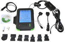 Diagnostic tool auto car key scanner Scanner auto diagnostic scanner with best quality China
