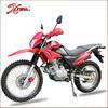 2015 New 250cc Bros Dirt Bike/off road motorbike For Sale MX250N