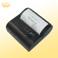 TP-B3 computer touch screen thermal recipt printer billing machine scanner printer Competitive Price