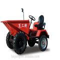 De china excelente calidad de la arena volquete camiones y ruedas disponible