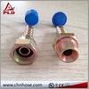 R13 R14 R15 R16 R17 klikkon brass pressure washer quick coupling