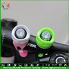 2015 New Design motorcycle fog light bike rear and front light