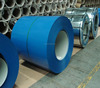 safety and environmental protection coated steel coil steel coated steel sheet