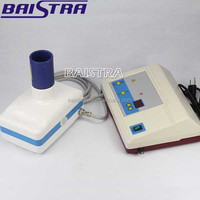 Hot Sell X-ray Type Digital Dental Panoramic X-ray Machine BLX-5 with CE