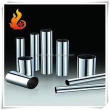 steel pipe unit weight/4 inch steel pipe/corten steel pipe