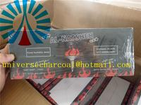 specialized production oem factory natural size coconut shell with good price